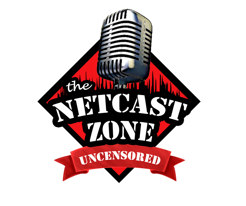 Netcastzone | Uncensored Life Stories